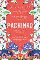 Pachinko review: a masterpiece of empathy, integrity and ...
