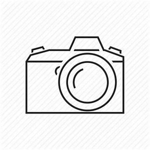 Camera, canon, digital camera, digital slr, dslr, nikon ...