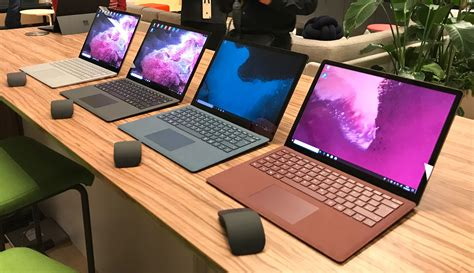 surface laptop  im test das fast perfekte notebook