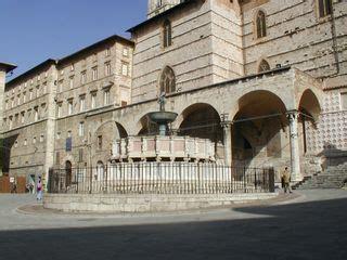 uffici giudiziari perugia portale uffici giudiziari dell umbria la citt 224 di perugia