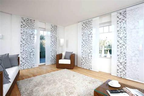 Gardinen Dekorationsvorschläge Modern by Gardinen Dekorationsvorschl 228 Ge F 252 R Ein Stilvolles Ambiente