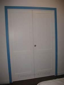 Porte Cabina Armadio Idee di Design Per La Casa rustify us