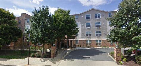 best apartments in philadelphia 2 bedroom apartments in philadelphia 28 images 2 bedroom apartments for rent in philadelphia