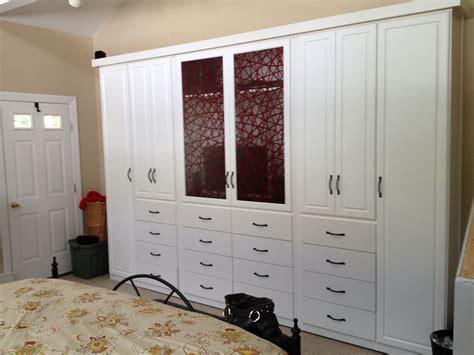 Houzz Master Bedroom Design Photo Gallery Bedroom Colors