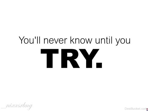 Never Give Up Quotes Pictures, Images, Photos