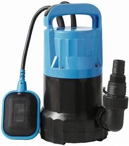 Pompe Vide Cave Brico Depot : pompe vide cave 250 w d bit 8000 l h pour eaux claires ~ Dallasstarsshop.com Idées de Décoration