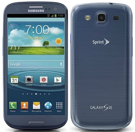 activate a sprint phone freedompop now lets you activate some sprint devices on