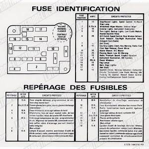 1993 Ford Mustang Fuse Diagram : mustang fuse id decal 87 89 ~ A.2002-acura-tl-radio.info Haus und Dekorationen