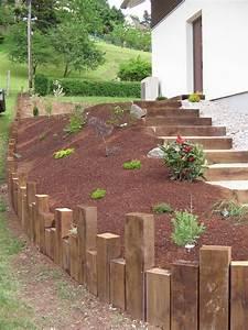 Pavé De Bois : terrasse pave et bois 28 images pose d un pav 233 en ~ Premium-room.com Idées de Décoration