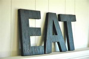 best 25 distressed kitchen ideas on pinterest With kitchen cabinets lowes with letter e wall art