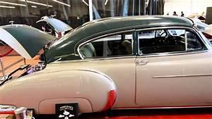 La Compania Car Club  U0026quot Shortys Hydraulics Set Up U0026quot