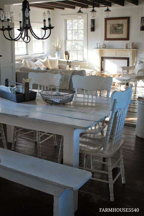 farmhouse   farmhouse kitchen table