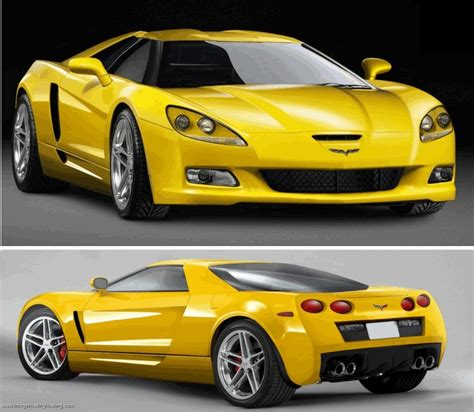 10 Best C8 Corvette Images On Pinterest  Corvettes, Heart