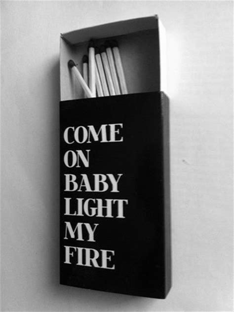 baby light  fire pictures   images