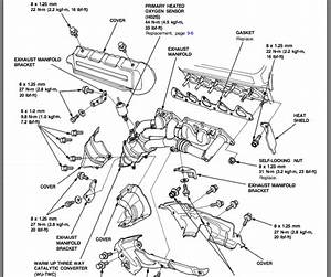 Diagram  1999 Acura Integra Gsr Wiring Diagram Full