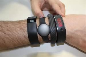 on a teste le bracelet connecte misfit shine conseils d With robe fourreau combiné avec montre capteur activité
