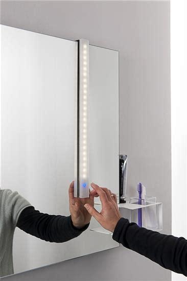specchio kal 236 di stocco bagno italiano