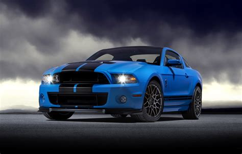 amazing mustang gt 500 2013 ford mustang shelby gt500 is amazing automotorblog