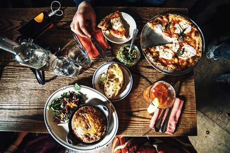 cuisine gastronomie gastronomie in york