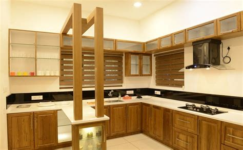 amazing living bedroom kitchen prayer area contemporary