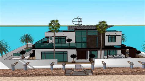 Floating House Kaufen by Floating Homes Kaufen Wohn Design