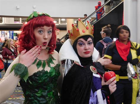 100 salt lake city costume stores crafty