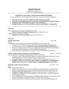 what is a cover letter 25 b 228 sta firefighter resume id 233 erna p 229 ems 8296