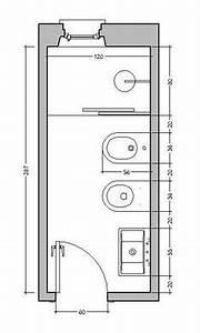 Fenetre Dans Douche : fenetre dans la douche recherche google salle de bain fenetre dans douche id e salle de ~ Melissatoandfro.com Idées de Décoration