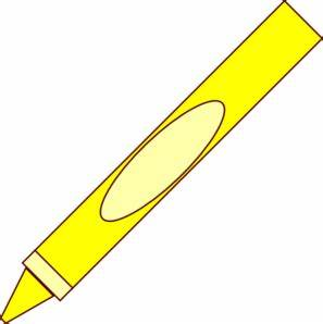 Color Yellow Clipart - Clipart Suggest