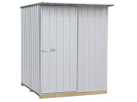 Keter Storage Sheds Nz by Outdoor Storage Shed