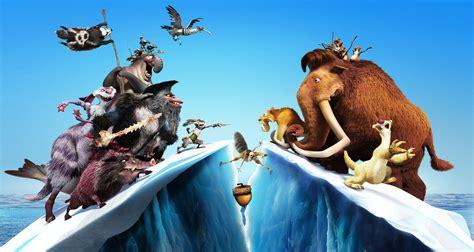 ice age  fanatical  film ice age  ice age
