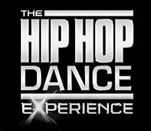 Ubisoft Announces The Hip Hop Dance Experience For Xbox
