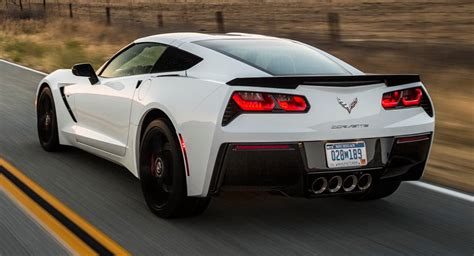 Sports Car Sales Decline As Buyers Grow Up, Start Looking