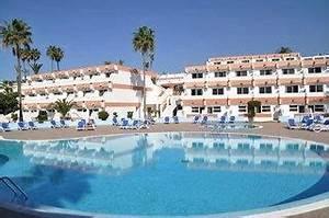 hotel club al moggar hotel in agadir neckermann reisen With katzennetz balkon mit al moggar garden beach club