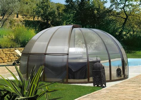 dome gonflable pour piscine dome gonflable piscine versailles 21 projectlive us