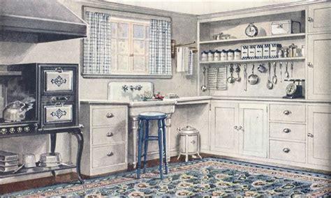 craftsman style mission style kitchen cabinets craftsman mission style kitchen cabinets 1920 s style
