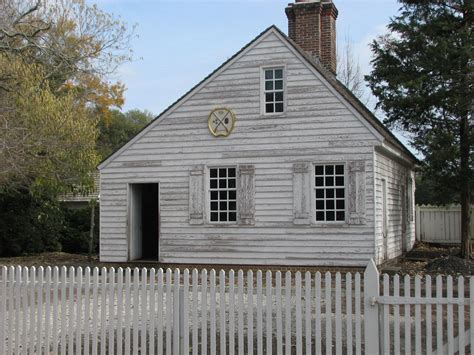 small colonial homes pictures joy studio design gallery  design