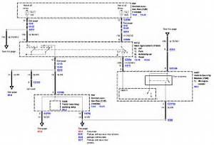 Hb2 Bulb F450 Wiring Diagram