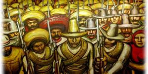 siqueiros murales www pixshark com images galleries