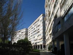 Foto 1 de Piso en Avenida Costa Blanca Urbanizacion Porto