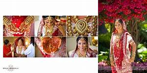 Indian Wedding Photo Album Design | www.imgkid.com - The ...