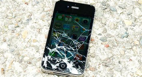 how to fix a phone screen how not to fix a phone screen gist