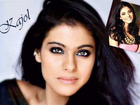 actress kajol wallpaper actress kajol wallpapers in jpg format for free download