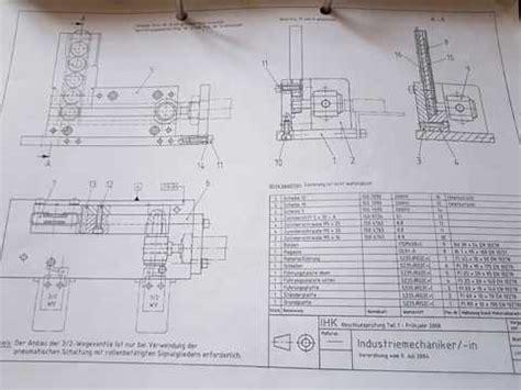 Industriemechaniker Teil 1 Frühjahr 2013 Doovi