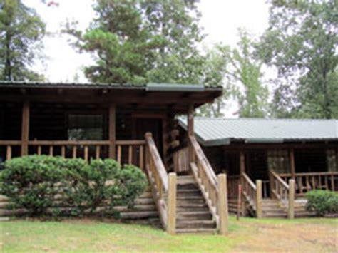 sam rayburn cabins sam rayburn reservoir cabins