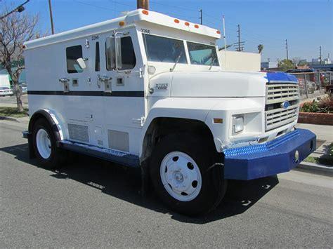 ford trucks  ototrendsnet