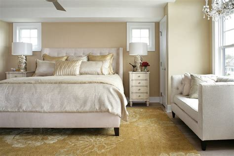 Magnificent Decorating With Cowhide Rugs Bedroom