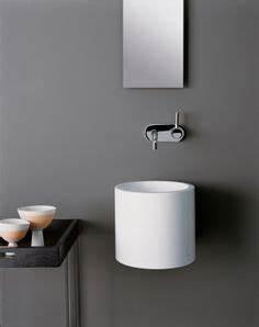 Aufsatzwaschbecken Gäste Wc Klein : 1000 ideas about waschbecken g ste wc on pinterest guest toilet g ste wc and handwaschbecken ~ Indierocktalk.com Haus und Dekorationen