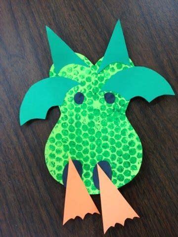 preschool ideas   year olds fairy tale crafts