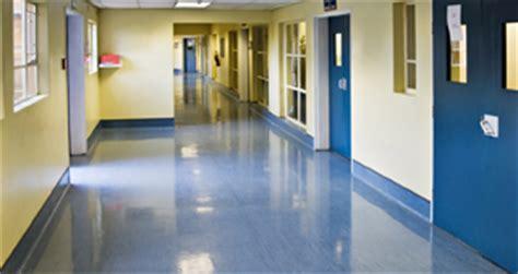 pantera shedding skin bass tab 100 industrial flooring industrial flooring bc